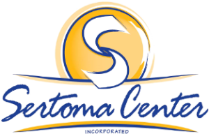 Sertoma Center, Inc.
